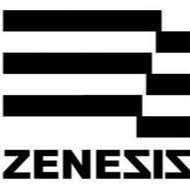 ZENEZIZ