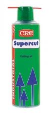 Leikkuuneste CRC Supercut II