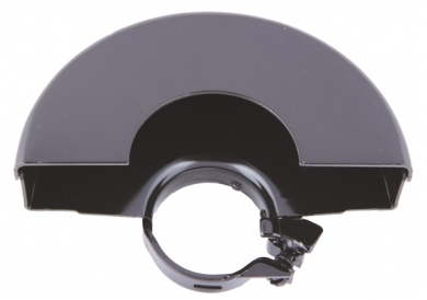 Laikansuoja Makita 125mm, suljettu