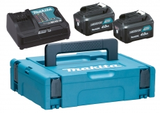 Makita Powerpack 197636-5