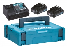 Makita Powerpack 197657-7