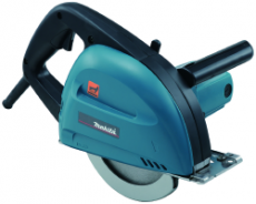 Makita Metallipyörösaha 4131