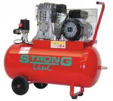 Strong Line Kompressori 50 L 2,2 kW