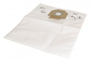 Pölypussit fleece 415/915, 5 kpl