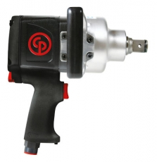 Chicago Pneumatic Mutteriväännin 1″ CP7774