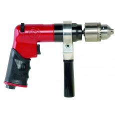 Chicago Pneumatic Porakone CP789HR