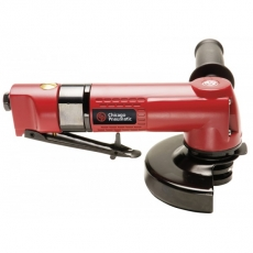 Chicago Pneumatic Kulmahiomakone 125mm CP9121AR