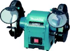 Makita Penkkihiomakone GB602