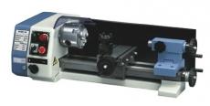 Bernardo Metallisorvi Hobby 250 / 230 V