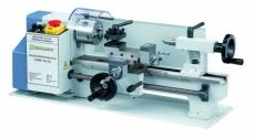 Bernardo Metallisorvi Hobby 300 VD / 230 V