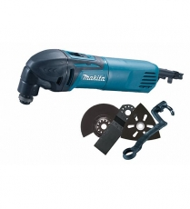 Makita Monitoimikone TM3000CX1J