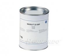 Bernardo Liukastepasta Waxilit. Liukaste ei tahraa tuotteita  Ei sisällä silikonia.  Pakkauskoko 1 kg.