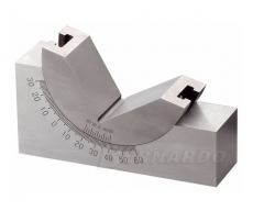 Bernardo Tarkkuus-kulmaprisma (25 x 32 x 75 mm)