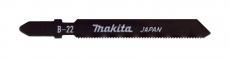 Makita Ohut metalli A-85737