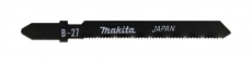 Makita Metallin kaarresahaus A-85787