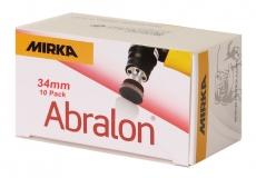 Mirka ABRALON Hiomapyörö 34mm