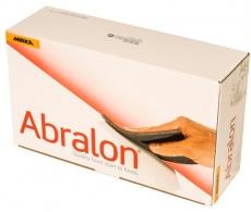 Mirka Abralon Hioma-arkki 115x140mm