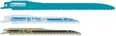 Makita Teräsarja B-13677