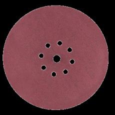 Hiomapyörö 225mm K120