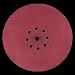 Hiomapyörö 225mm K180