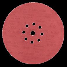 Hiomapyörö 225mm K320