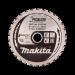 Makita Metallille  EFFICUT B-69266