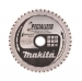 Pyörösahanterä HM 150x20x1,1 mm, Z-48, Makita B-69294