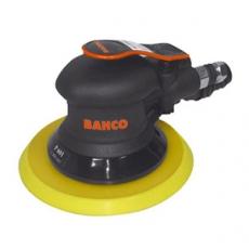 Bahco  BP601 Paineilmatoiminen epäkeskohiomakone 152mm:n laikoille. Liikeala 5mm