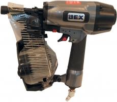 Bex Paineilmarullanaulain C28/65-A1