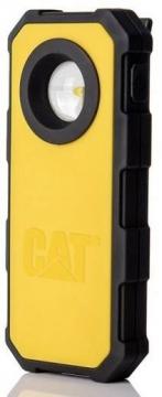 Taskuvalaisin CAT, CT5120 220lm 3xAAA paristoja