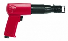 Chicago Pneumatic Talttavasara CP7150K
