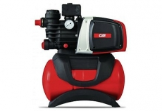 Clen vesiautomaatti BOOST 850