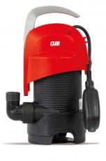 Uppopumppu  Clen DW400