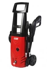 CLEN painepesuri G129-C, 110bar, 1400W