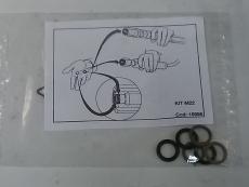 Tiivistesarja Clen KIT M22, Code 16996