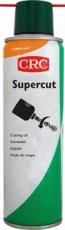 CRC Leikkuuspray Supercut