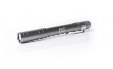 LED-kynävalo 100lm 2xAA-paristot