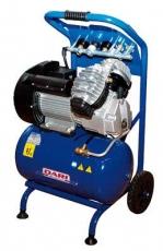 DARI Kompressori 200l/min, 10bar