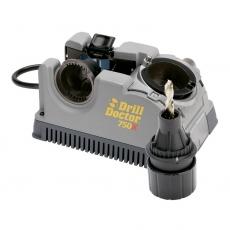 Drill Doctor Poranterien teroituskone 750X