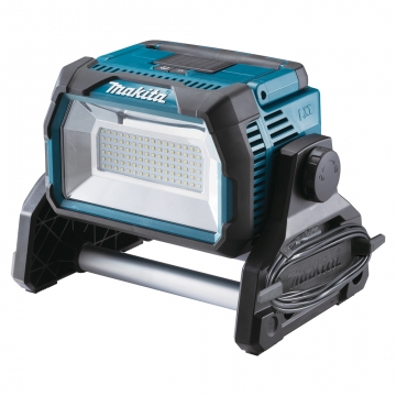 Makita Akkuvalaisin LED 18V max.10.000 lumen