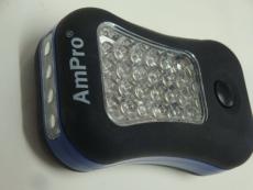2-suunta-LED-Taskulamppu