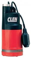Clen Uppopumppu Ecodiver 750A