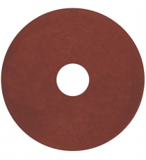 Einhell terotuslaikka 108x23x3,2mm