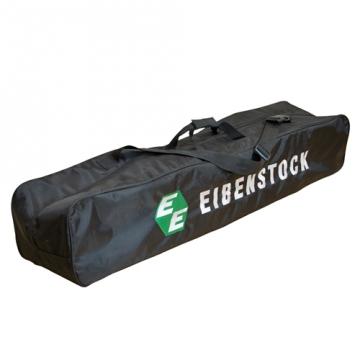 Eibenstock Kattohiomakone ELS 225 Toimitetaan kätevän kantolaukun kera