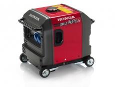Honda Aggregaatti EU30is