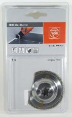 Fein Multimaster timanttiterä Ø63mm