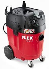 Flex Imuri VCE45L AC