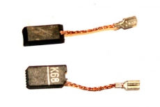 Flex-hiilet LD1709