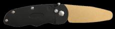 Fallkniven Taittuva hiomakivi FS4
