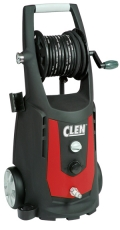Clen Painepesuri G145 Plus